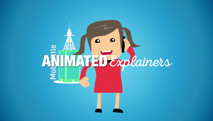 adam laurie animated explainer videos